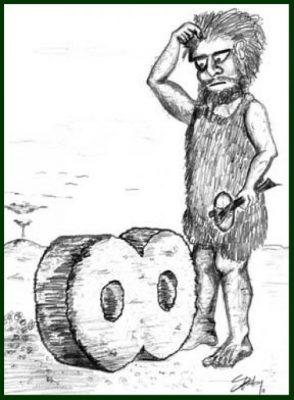 تاریخچه بلبرینگ ها