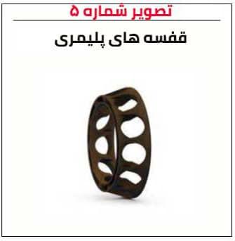 انواع قفسه (04)